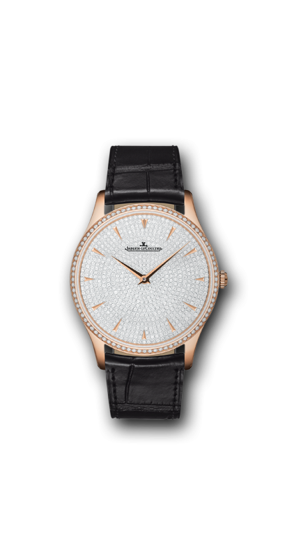 Jaeger-LeCoultre Master Grande Ultra Thin Watch 1352507