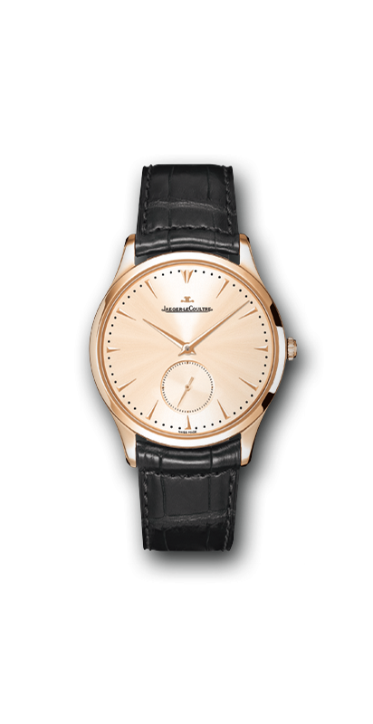 Jaeger-LeCoultre Master Grande Ultra Thin Watch 1352520