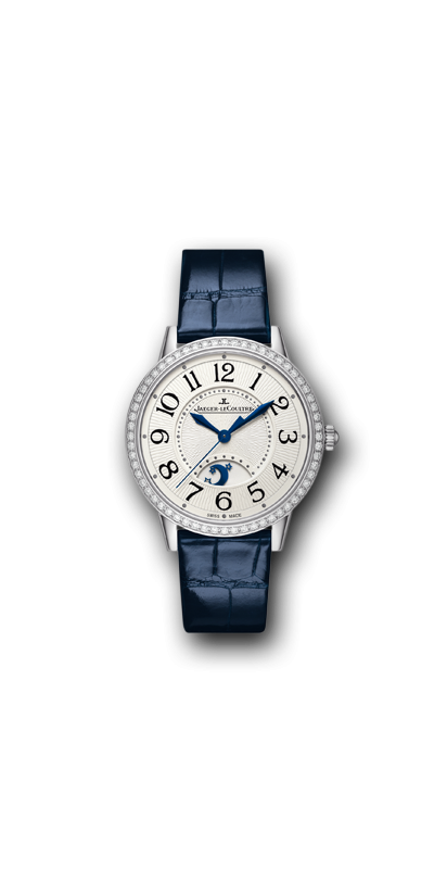 Jaeger-LeCoultre Rendez-Vous Night & Day Watch 3448420