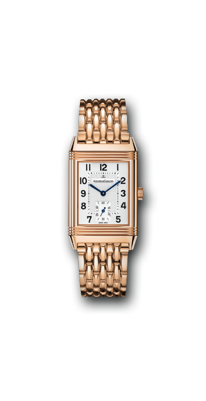Jaeger-LeCoultre Reverso Grande Taille Watch 2702121