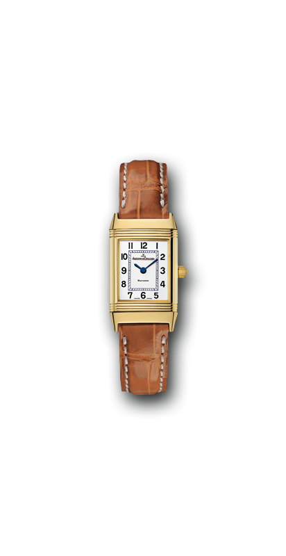 Jaeger-LeCoultre Reverso Lady Watch 2601410