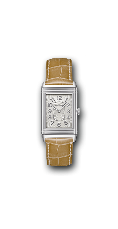 Jaeger-LeCoultre Grande Reverso Lady Ultra Thin Watch 32