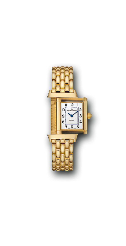 Jaeger-LeCoultre Reverso Lady Watch 2611110