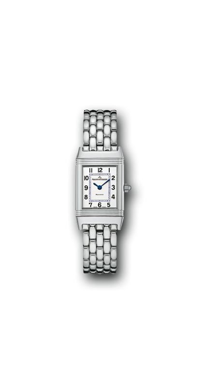 Jaeger-LeCoultre Reverso Lady Watch 2618110