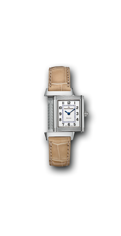 Jaeger-LeCoultre Reverso Lady Watch 2618410