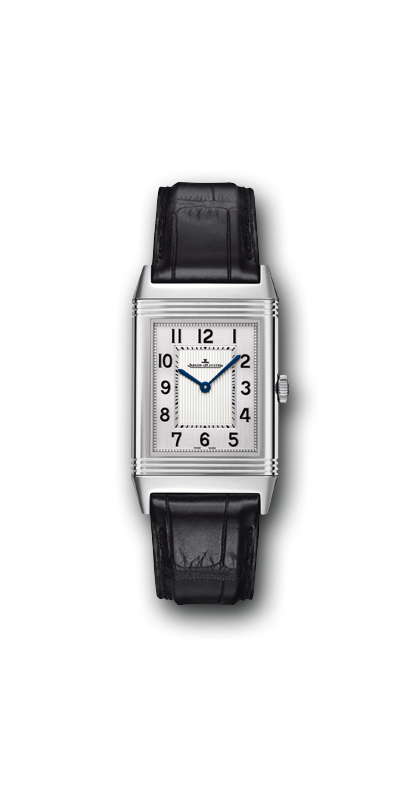Jaeger-LeCoultre Grande Reverso Ultra Thin Watch 2788520
