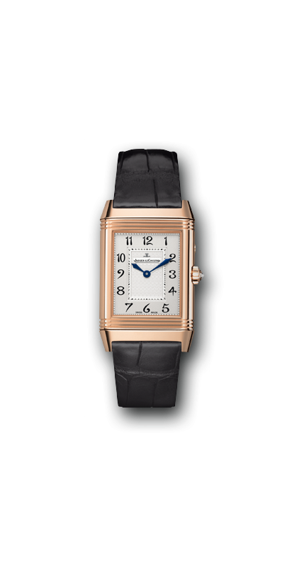 Jaeger-LeCoultre Reverso Duetto Duo Watch 2692424