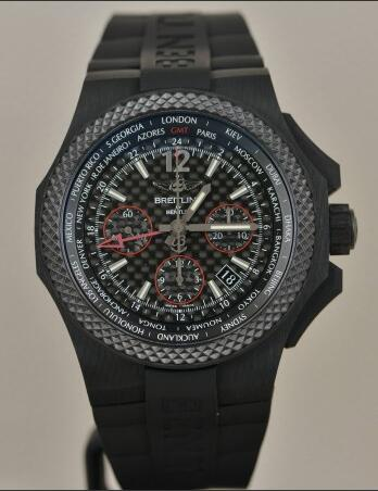 Replica Breitling Watches
